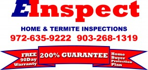 EInspect_Vector-Logo