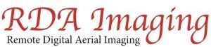 RDA imaging