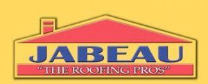 jabeau roofing