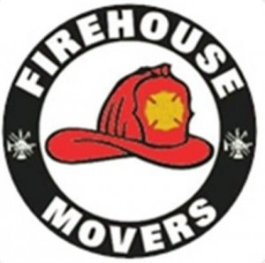 Firehouse LOGO2