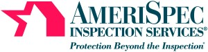 23104_Final AmeriSpec Logo