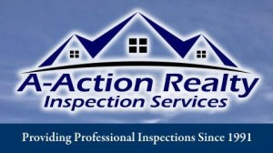 A-Action_Realty Inspection