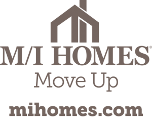 M-I Homes Logo 2015 410 (2)