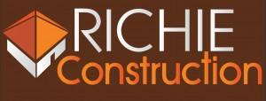 richie logo