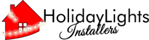 holliday-logo-2