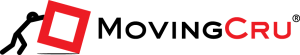 movingcru-02_cv
