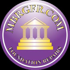 mbrgfr-com-logo