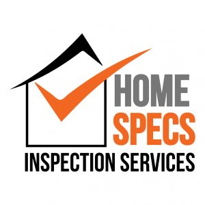 Homespecs LOGO