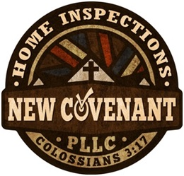 NewCovenantHomeInspections