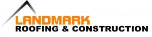 landmark Roofing & Construction logo 2 (3)