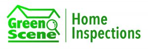 GreenScene_Logo_GSHI_01_gradient