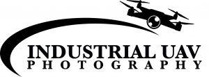 IndustrialUAVPhotographyLogo