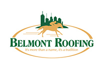 Belmont Roofing