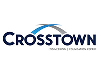 Crosstown