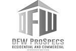 dfw prospecs