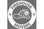 firehouse movers