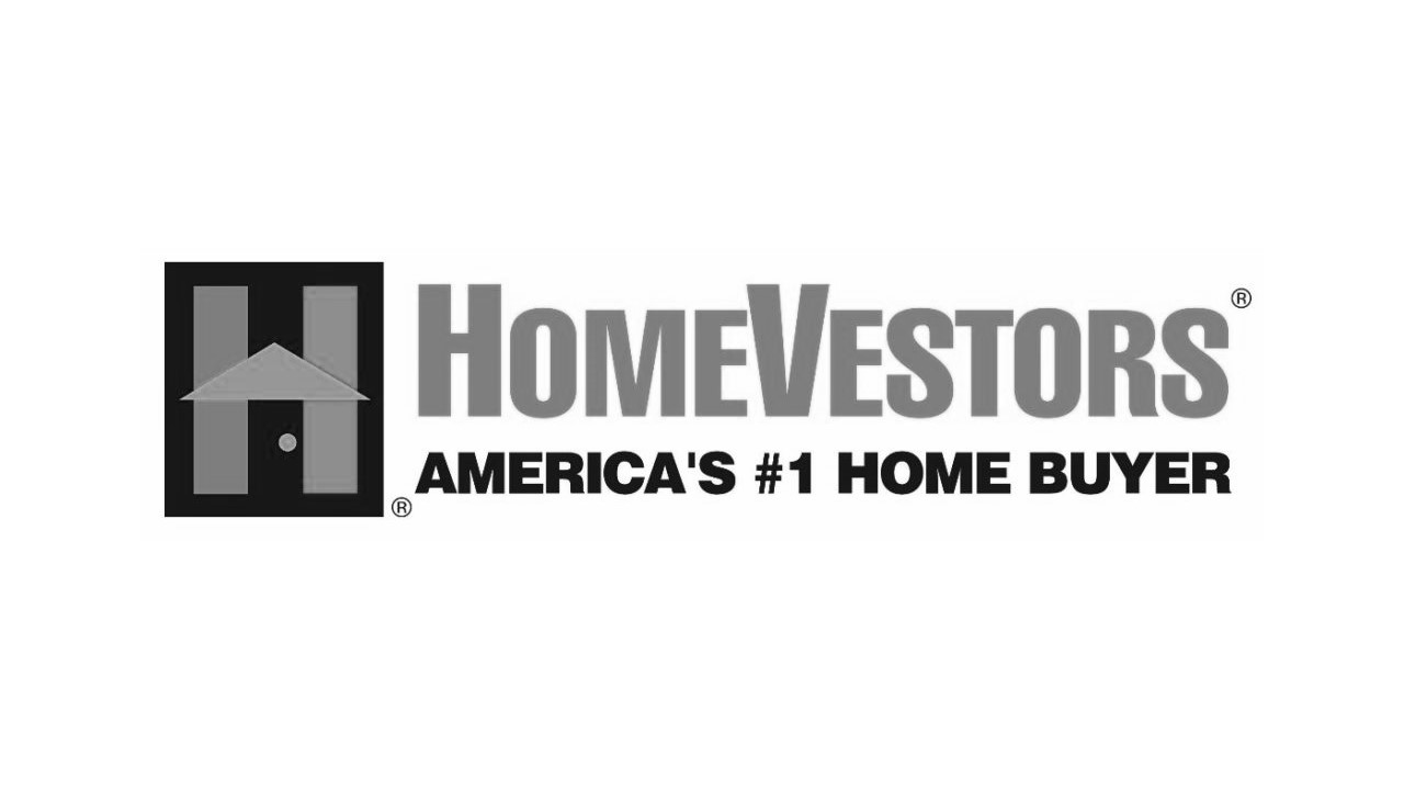 HomeVestors Residential Solutions