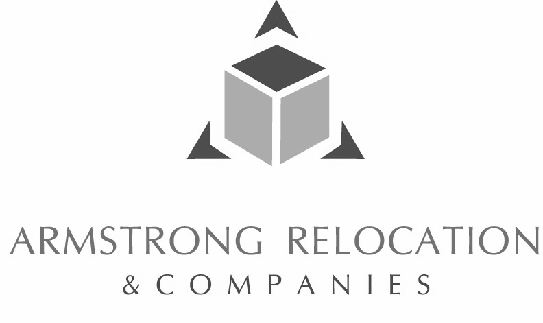 Armstrong Relocation & Companies
