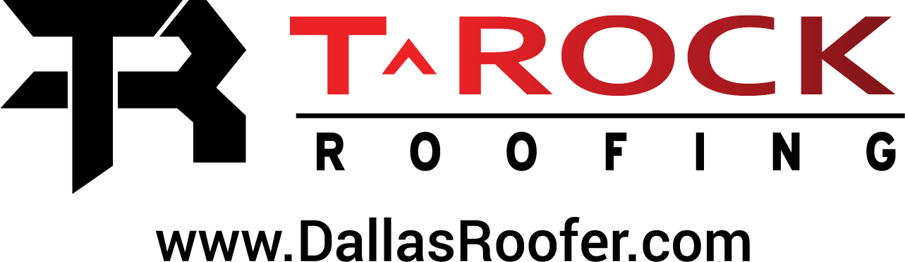 T-Rock Roofing & Contracting