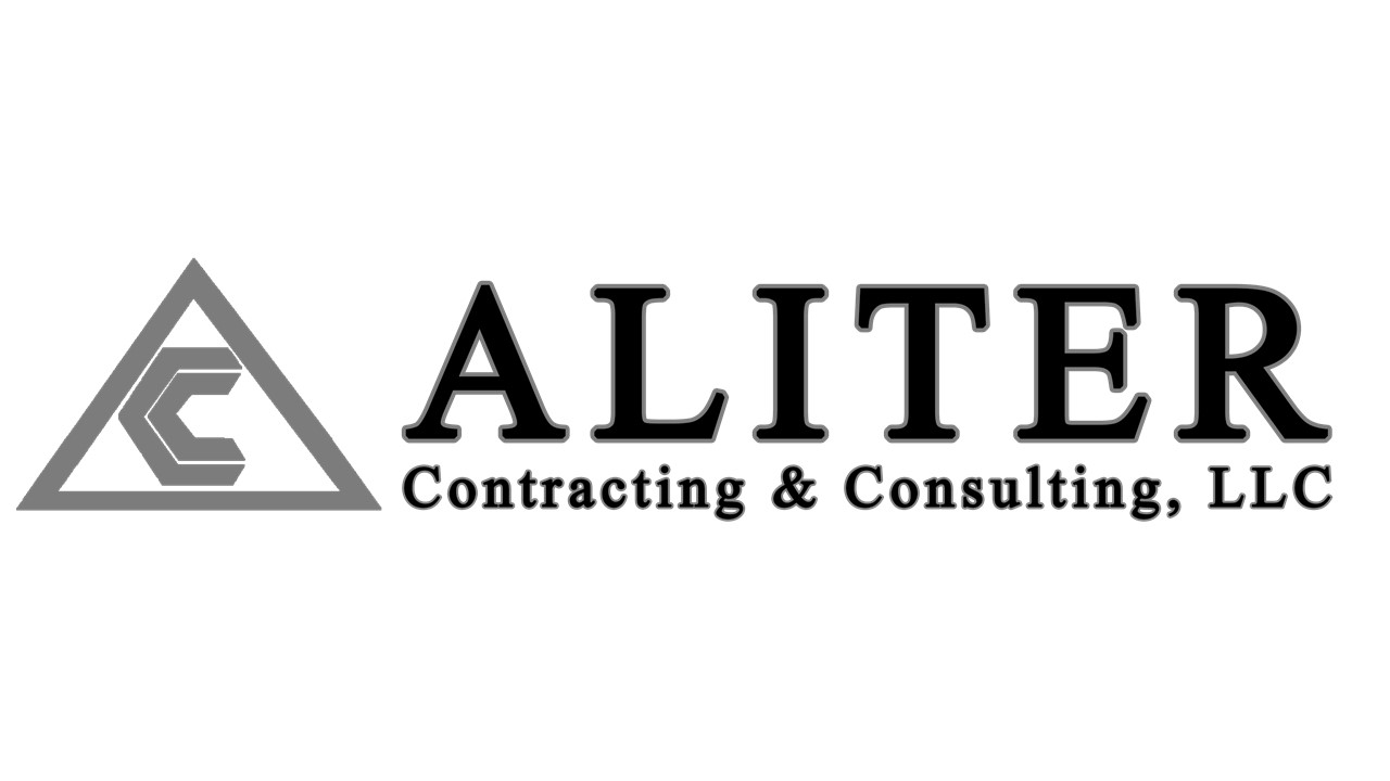 Aliter Contracting & Consulting
