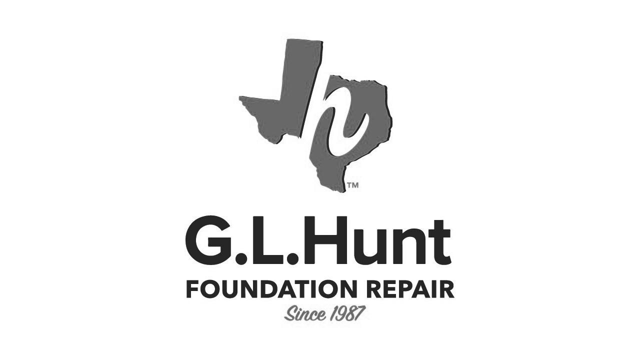 G L Hunt Foundation
