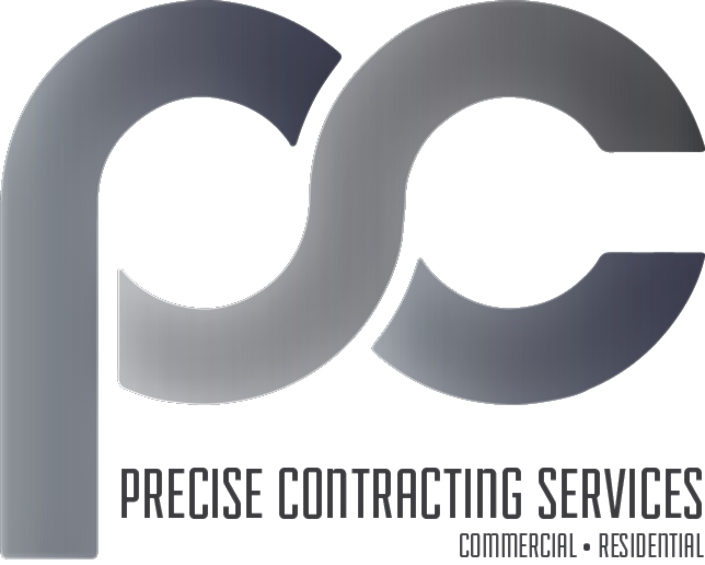 Precise Contracting Services
