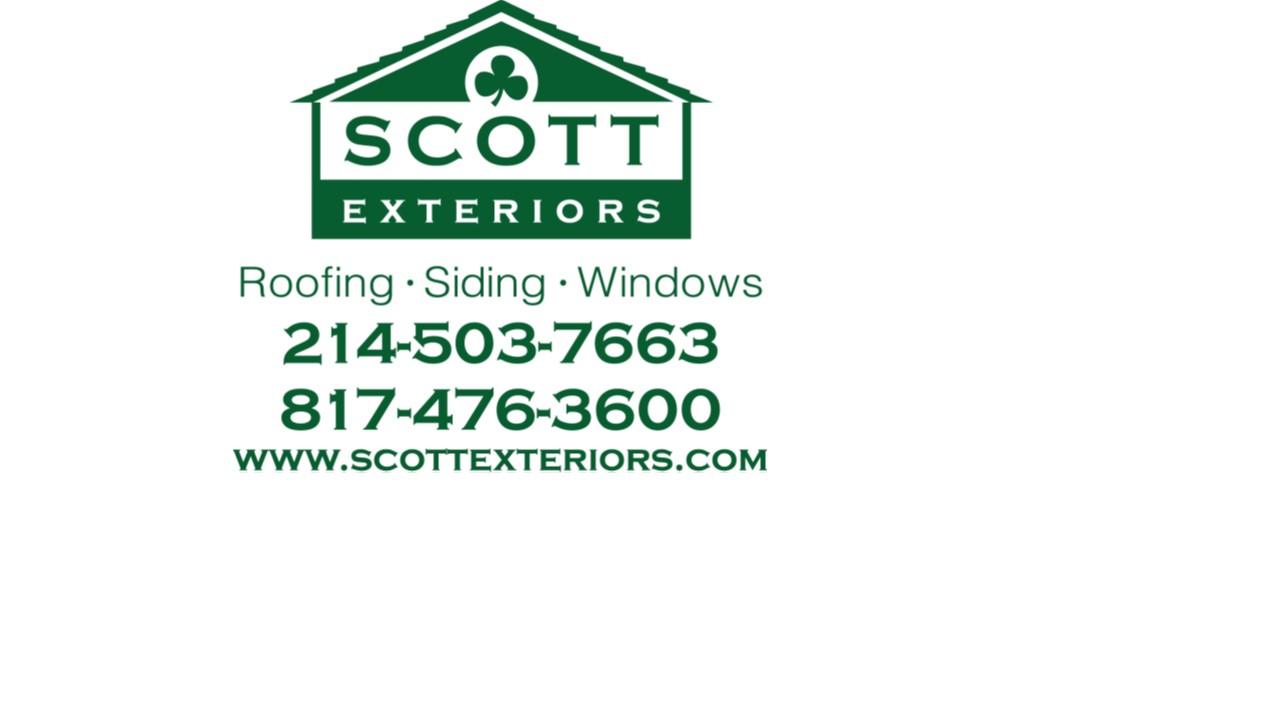 Scott Exteriors