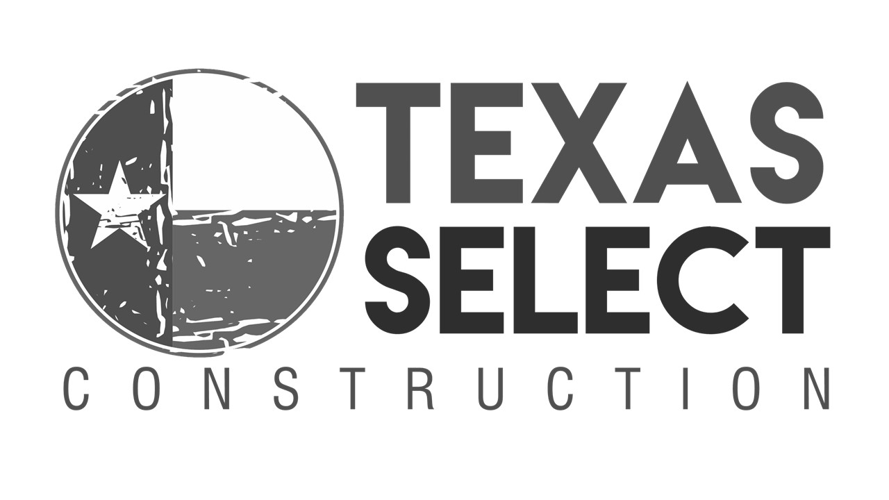 Texas Select Construction