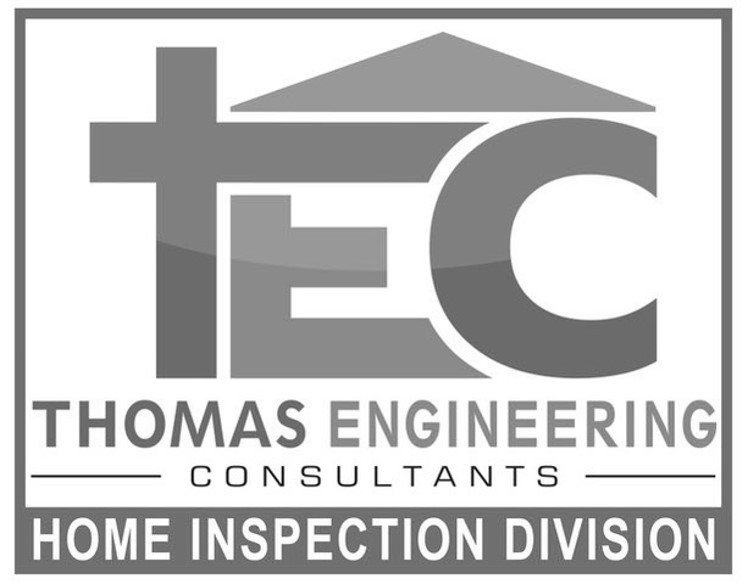 thomas engineering