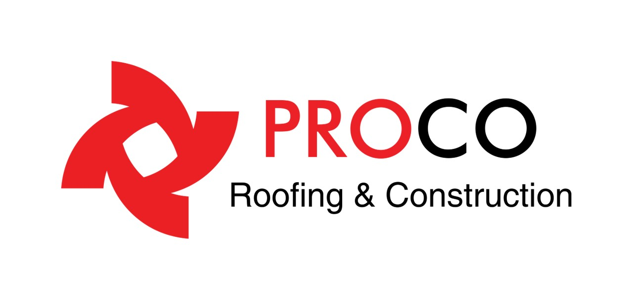 PROCO Roofing and Construction