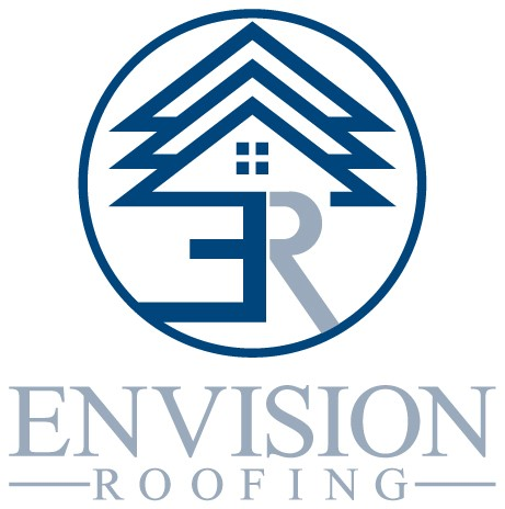 Envision Roofing