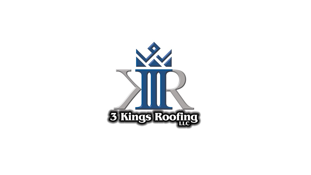 3Kings Roofing LLC