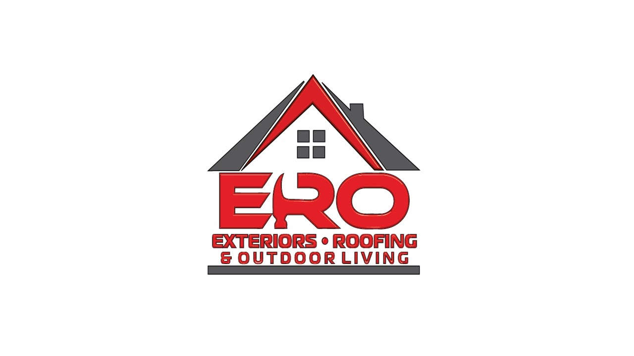 ERO Exteriors Roofing & Outdoor Living