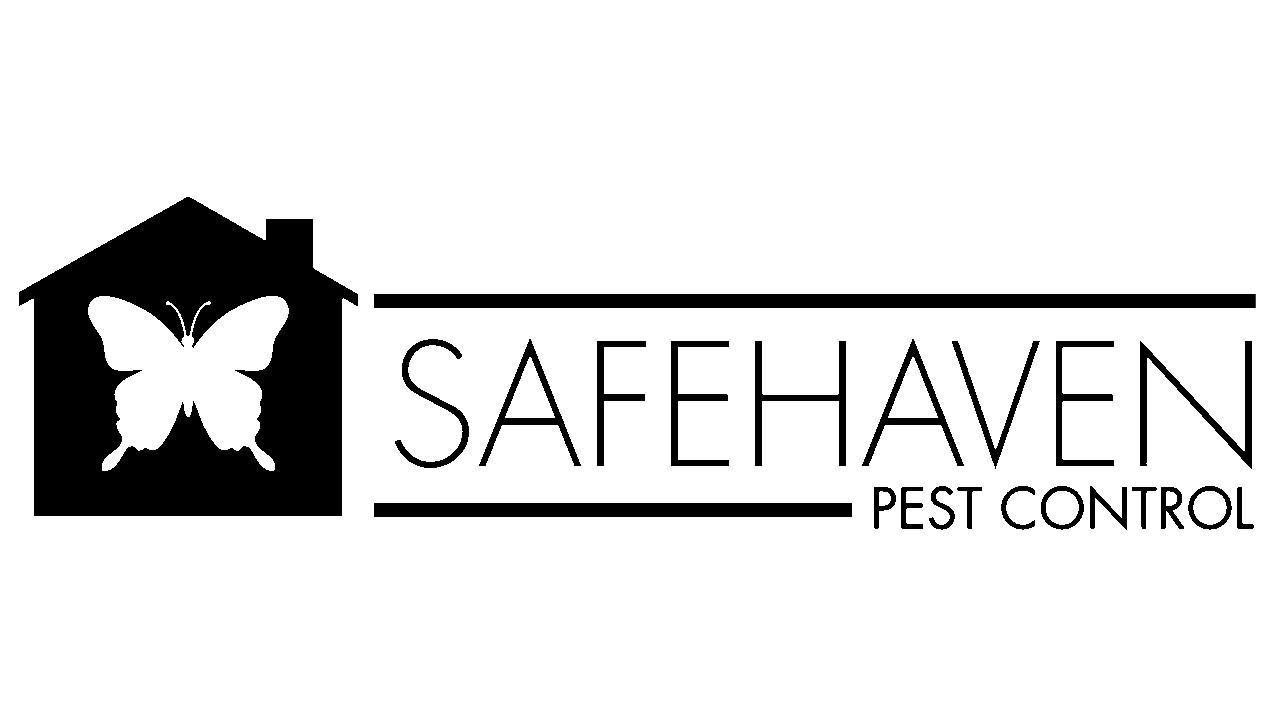 SAFEHAVEN Pet Control
