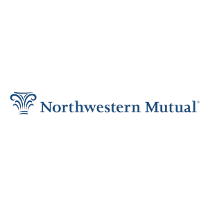Northwestern Mutual / Financial Services