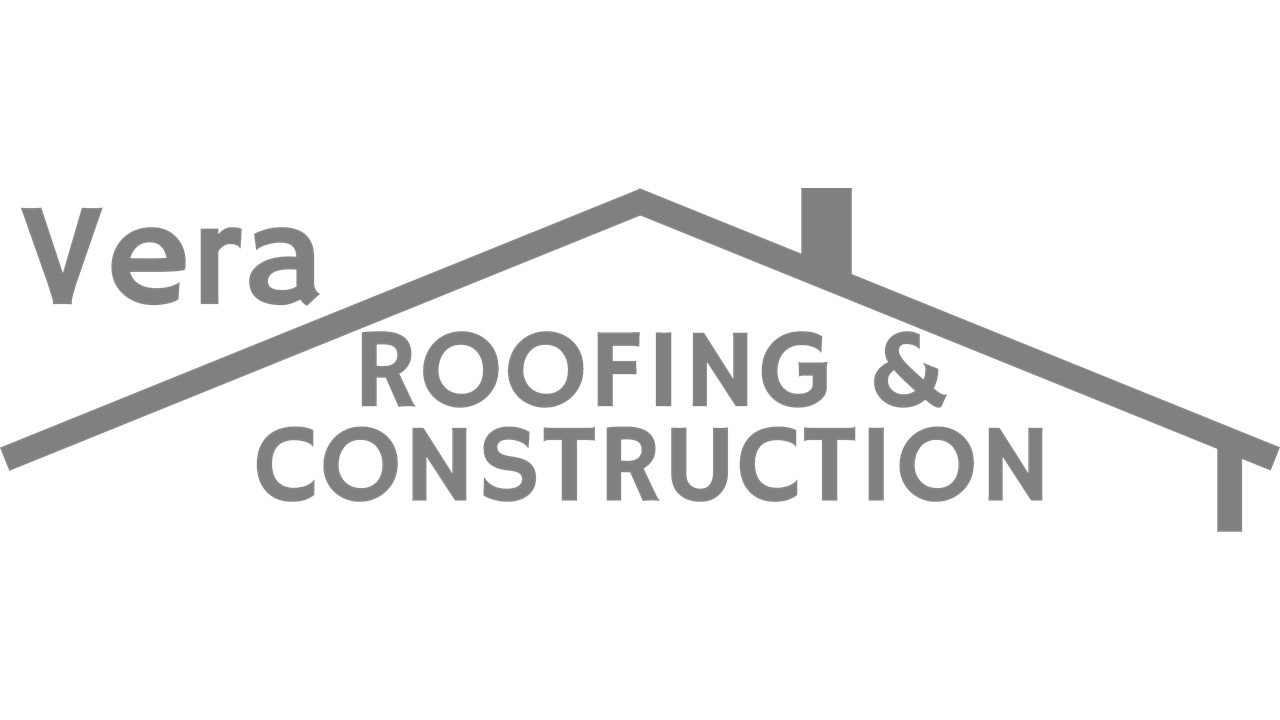 Vera Roofing and Construction