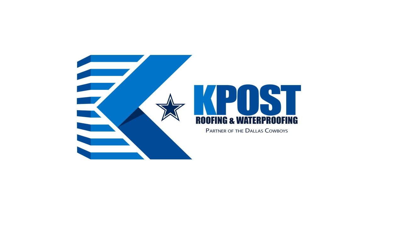 Kpost