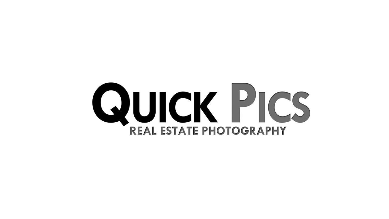 Quickpics