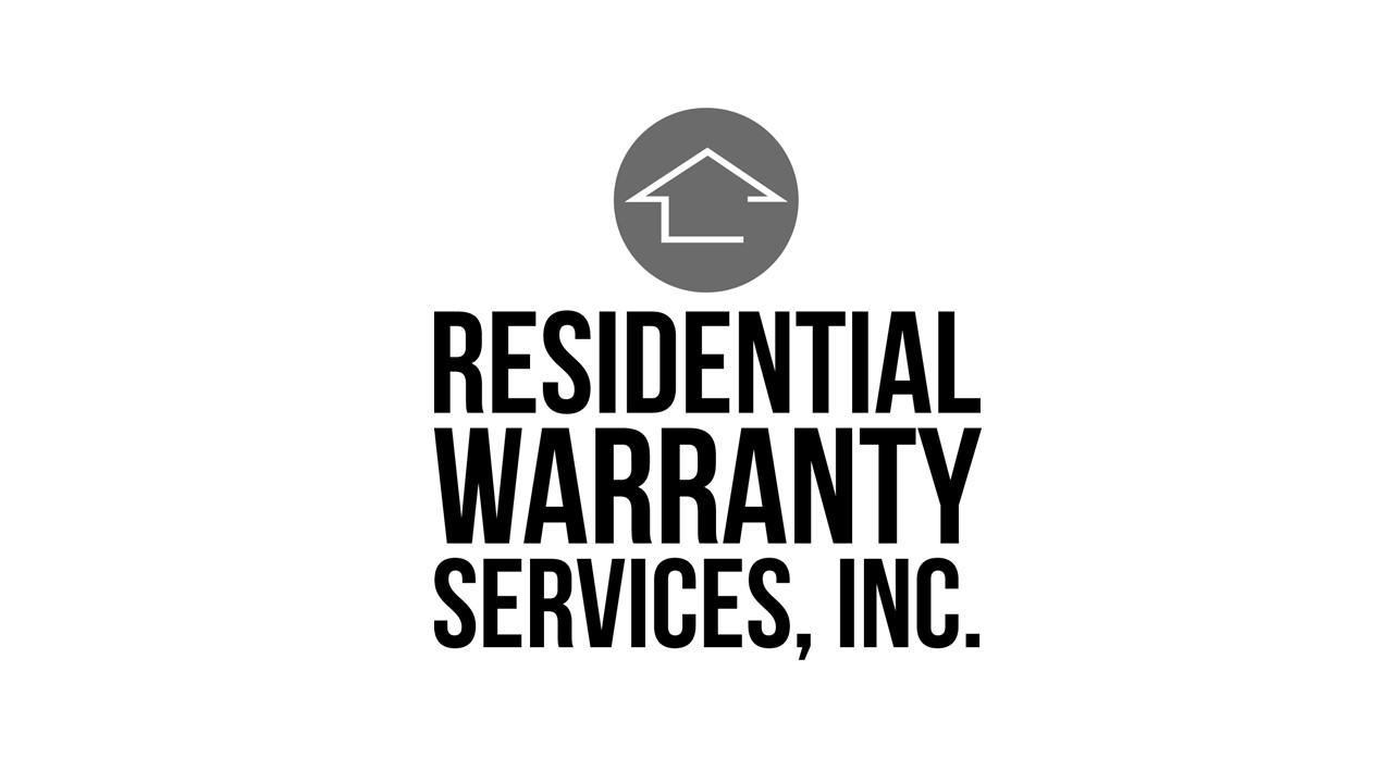 Residential Warranty Services Inc
