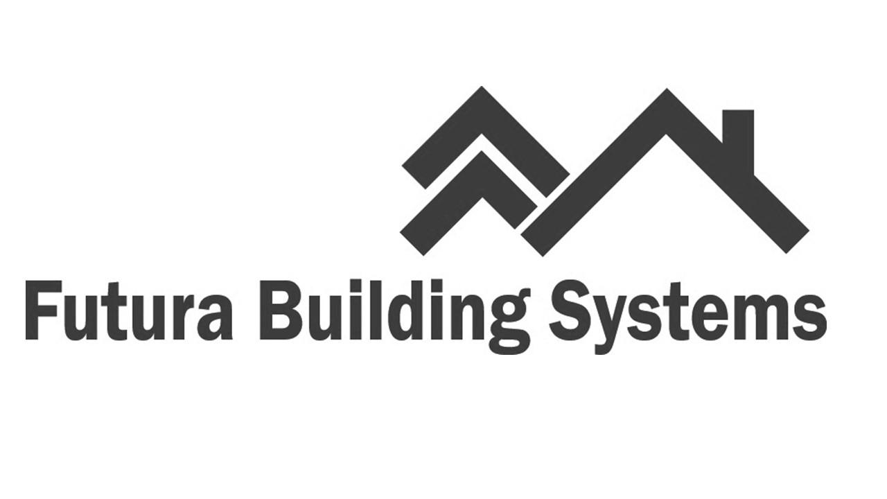 Futura Building Systems