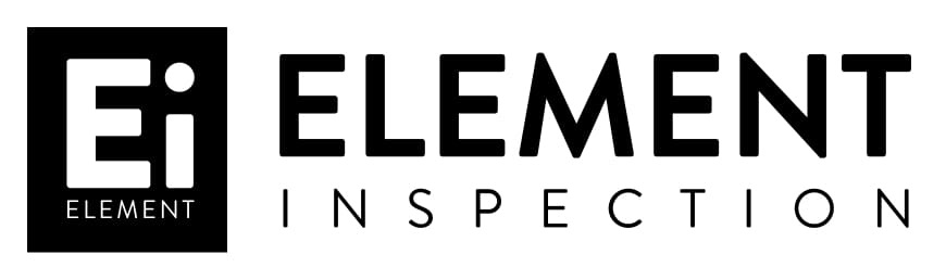 Element Inspection LLC