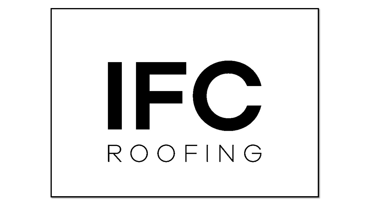 IFC Roofing